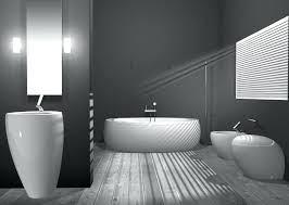 designer bathroom accessories modern bathroom hardware unique designer bathroom accessories and