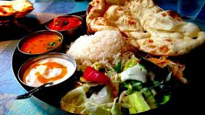 in pics top 10 cuisines in the rediff getahead