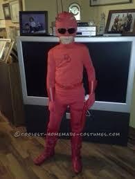Wwe Sin Halloween Costume Wwe Deluxe Rey Mysterio Jr Child Costume Sin Halloween