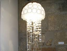 Home Decoration Light 32 Best Jellybar Images On Pinterest Jellyfish Jelly Fish And