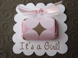 baby shower theme ideas for girl baby shower themes liviroom decors the girl baby