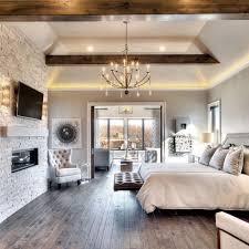 bedroom fireplace design master bedroom fireplace houzz best decor