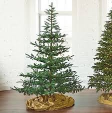 16 best faux trees images on artificial