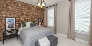 eagle home interiors greengate homes for sale in henrico eagle of va