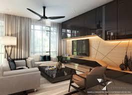 home interior design malaysia renof home renovation malaysia interior design malaysia
