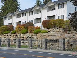 Zip Code Map Spokane by Eagle Rock Apartments Spokane Valley Wa 99216
