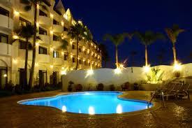 corona hotel u0026 spa ensenada mexico booking com