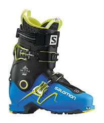 buy ski boots ski boot buying guide comor sports go play outside