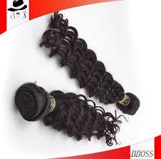 wholesale hair extensions wholesale hair dreams hair extensions online buy best hair