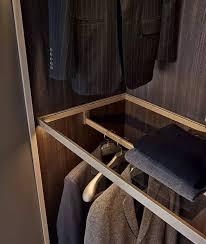 379 best interior wardrobe walk in ideas images on pinterest