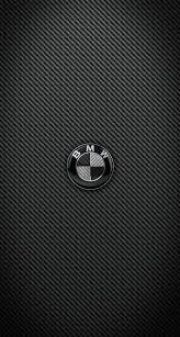 porsche logo black background carbon fiber bmw and m power iphone wallpapers for iphone 6 plus