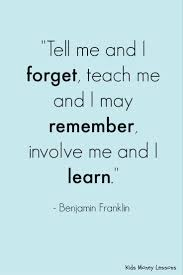 100 quote learning from others quotes learning from others