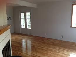 living room colors with oak trim interior design