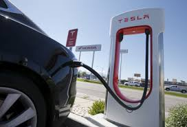 tesla charging tesla supercharger costs in uk us and europe revealed