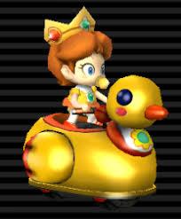 baby daisy light weight quacker duck bike baby daisy 007