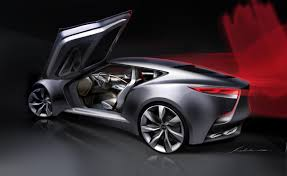 lexus car price saudi arabia hyundai dealers in uae saudi arabia kuwait oman bahrain and qatar