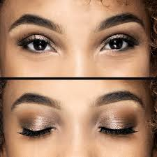 what is the best halloween makeup to use the best eye makeup for your eye color