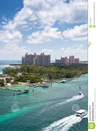 atlantis resort in nassau bahamas stock photo image 57272430