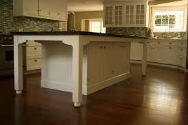 maryland hardwood flooring granite countertops u0026 ceramic tile