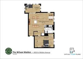 the malden 3d floor plan becovic management group of illinois inc