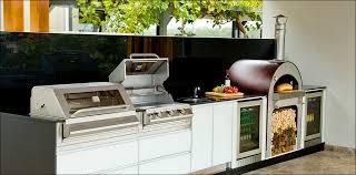 Outdoor Kitchen Storage Cabinets - kitchen outdoor grill storage cabinet outdoor kitchen island
