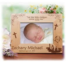 personalized christian gifts top 10 personalized christian gifts top ten religious gifts