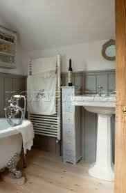 farrow and bathroom ideas modern country style colour study farrow and hardwick white