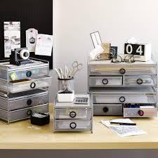 Nailed It Desk Organizer by Desks Work Desk Organization Ideas Desk Organizer Walmart Desk