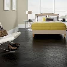 Lino Style Parquet by Parquet U0026 Block Luxury Vinyl Tiles