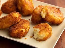 Paula Deen Southern Thanksgiving Recipes 180 Best Thanksgiving Images On Pinterest Dessert Recipes