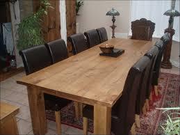 Kitchen Table Butcher Block by Kitchen Drop Leaf Kitchen Table Kitchen Nook Table High Kitchen