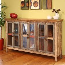 accent cabinets at furniture town