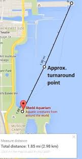 navy pier map where to america s cup at navy pier for free chicago on