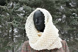 super duper knit hats for beginners knit hat patterns knits u0027 end