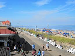 Delaware beaches images Delaware beaches faq when to go what to do and more baltimore sun