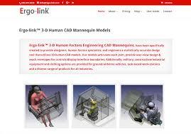 corp comm annual report design u0026 website development