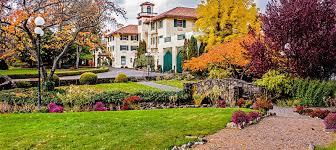 Comfort Inn Hood River Oregon Columbia River Gorge Columbia Gorge Hotel Hood River Or