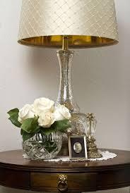 lamps unique table lamps tj maxx lamps tj maxx homegoods