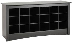 shelves amusing black cubby storage black cubby storage wood