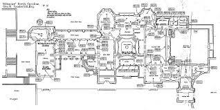 mansion layouts mansion layouts mansion home floor plans best images about