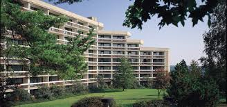Frankenland Bad Kissingen Hotel Sonnenhügel Prolog
