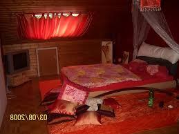 schlafzimmer orientalisch schlafzimmer orientalisch gestalten angenehm auf moderne deko