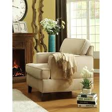 Microfiber Accent Chair Microfiber Accent Chair Brown Microfiber Accent Chair Fiksbook