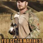 Chris Kyle Meme - chris kyle meme generator imgflip