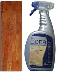 bona professional series floor cleaners for cleaning hardwood