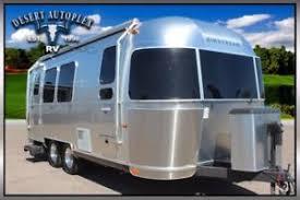 airstream travel trailer ebay