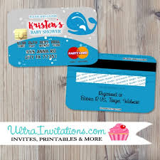 whale baby shower invitations whale baby shower invitations cc baby blue boy