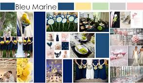 Decoration Mariage Tendance Les Couleurs Tendances De Votre Mariage En 2014 Les Mariages De Domy
