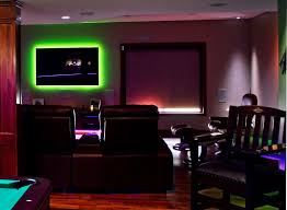 tape lights with remote rgb led controller with wireless ir remote dynamic color changing