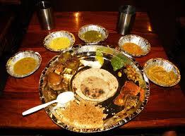 cuisine rajasthan rajasthani cuisine